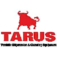 تاروس